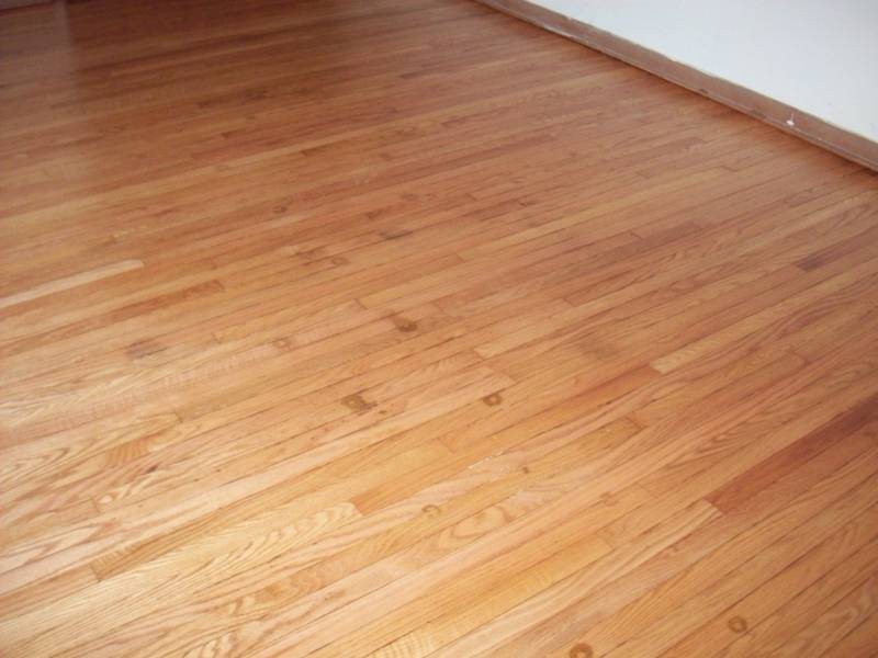 northwoods flooring plainfield il home